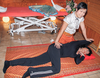 klassische_massage03b